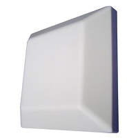 New UHF / TETRA Indoor panel antenna available from antennaPRO