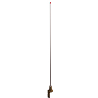 New CXL 2-1LW-CS-R Multi-Purpose Base Station/Marine Antenna