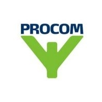 Changes at PROCOM A/S