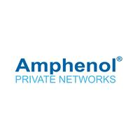 Who are the Amphenol Private Networks?