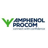 Introducing Amphenol Procom