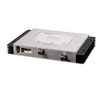 antennaPRO introduce new CBBR-400 TETRA band selective repeater