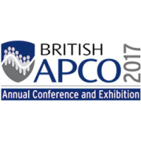 antennaPRO to Exhibit at BAPCO 2017 (Stand A19)