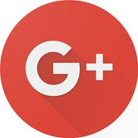 Follow antennaPRO On Google Plus!