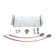 New Duplexer Mounting Kit Available for Motorola SLR 1000 Repeater