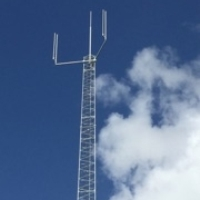 Jaybeam Antenna Is Used For Public Safety Network In The Netherlands