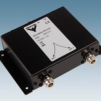 New Miniature Receiver Multicoupler (50-960MHz) from antennaPRO